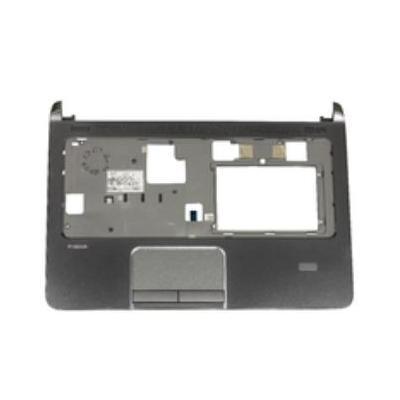 HP 727754-001 notebook reserve-onderdeel