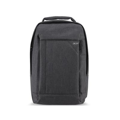 Acer NB ABG740 laptoptas - Grijs