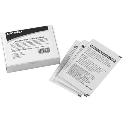 DYMO 60622 Reinigingskit - Wit