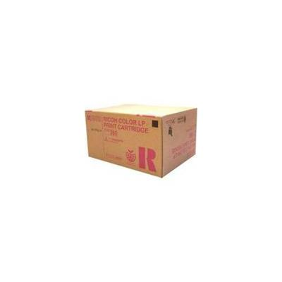 Ricoh 888448 cartridge