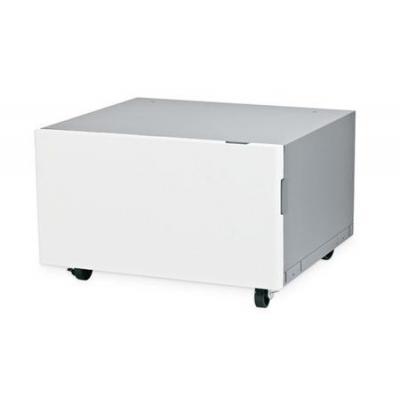 Lexmark printerkast: Printer Cabinet f C925