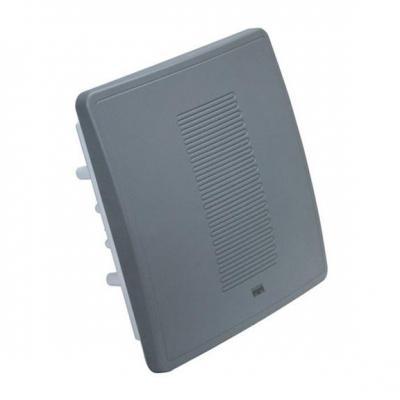Cisco wifi-versterker: Aironet 1410 Wireless Bridge