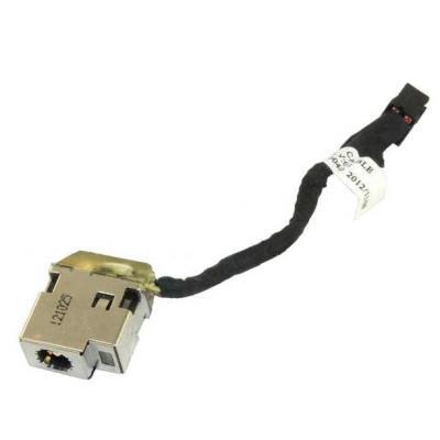 HP 697921-001 Notebook reserve-onderdelen