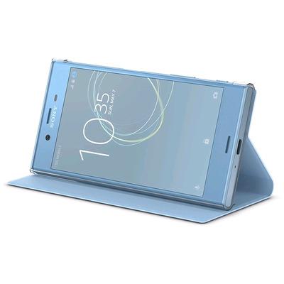 Sony 1307-3409 mobile phone case