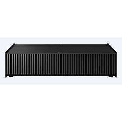 Sony VPL-VZ1000 beamers