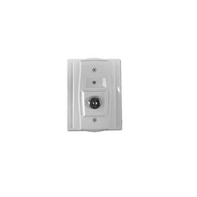 Xtralis RTS151KEY Alarm en detectoraccessoires