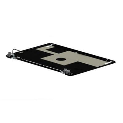 HP 738680-001-RFB Notebook reserve-onderdelen