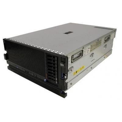 IBM server: eServer x3850 X5