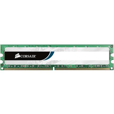 Corsair CMV8GX3M1A1600C11 RAM-geheugen