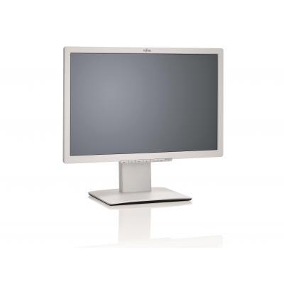 Fujitsu monitor: B line B22W-7 - Wit
