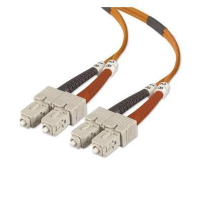 Hewlett Packard Enterprise 234457-B23 fiber optic kabel