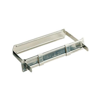 Leitz 30680000 Snelhechtstrip - Zilver