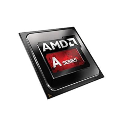 AMD A6-9400 Processor