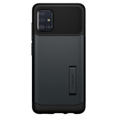 Spigen ACS00820 mobiele telefoon behuizingen