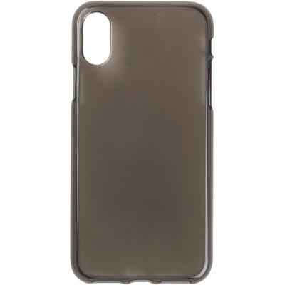 ESTUFF iPhone X/XS Soft case Mobile phone case