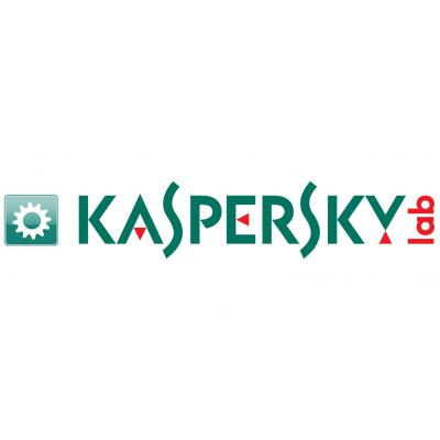 Kaspersky Lab Systems Management, 20-24u, 1Y, EDU RNW Software