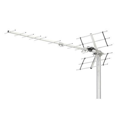 Triax Digi 18 Antenne - Aluminium