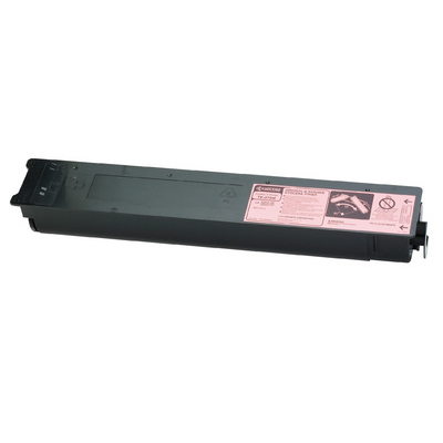 KYOCERA 1T05JNBNL0 cartridge