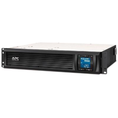 APC SMC1500I-2U UPS