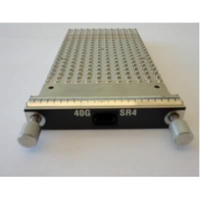 Cisco 40GBASE-SR4 CFP Netwerk tranceiver module