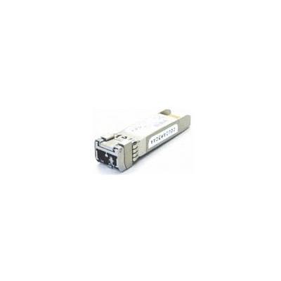 MicroOptics SFP+ 10Gb/s LC Netwerk tranceiver module