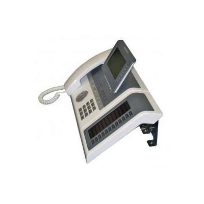 Unify telefoon onderdeel & rek: OpenStage Stand OS60/80 - Aluminium