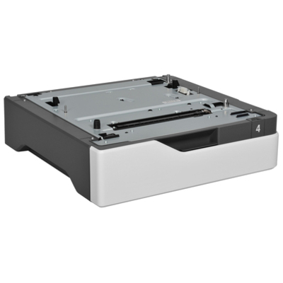 Lexmark 40C2100 papierlade