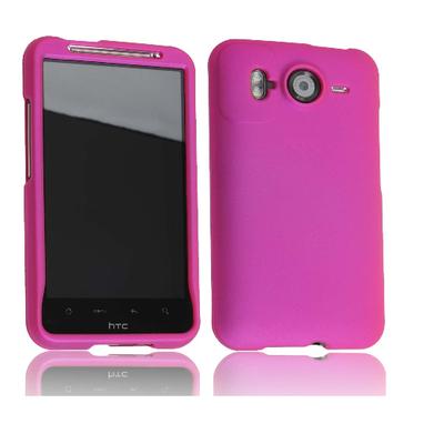 Horny Protectors 791 mobiele telefoon behuizingen
