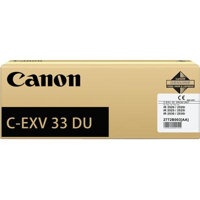 Canon 2772B003 drum