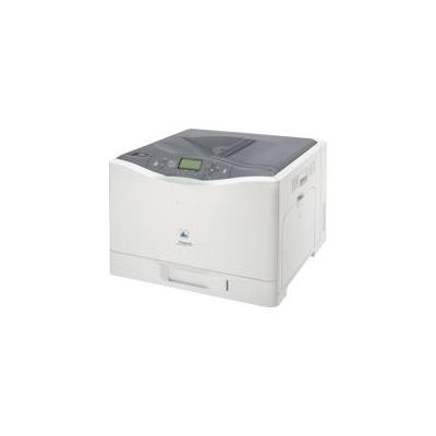 Canon laserprinter: i-SENSYS i-SENSYS LBP7750Cdn