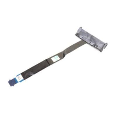 Hp notebook reserve-onderdeel: HDD Cable Secundary - Zwart