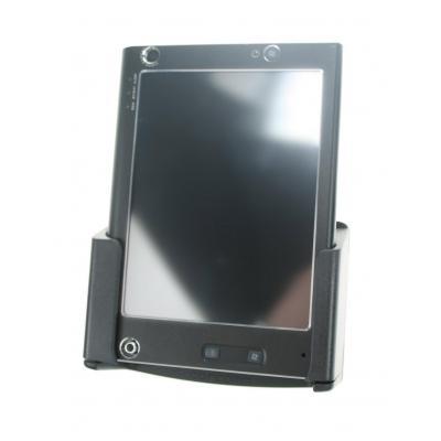 Carcomm CPPH-99 Passive PDA Holder HTC Advantage X7500 Houder - Zwart