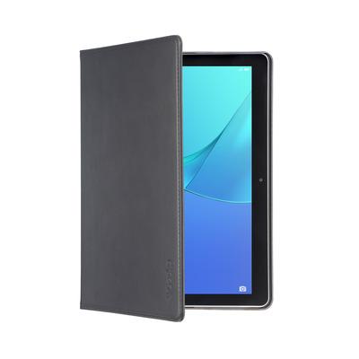 Gecko Covers Huawei MediaPad M3 Lite Tablet case - Zwart