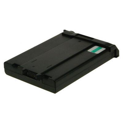 2-Power CBH0763A batterij