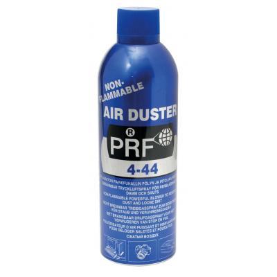 Taerosol PRF 44/520NFL schoonmaakoplossing voor kantoormeubels