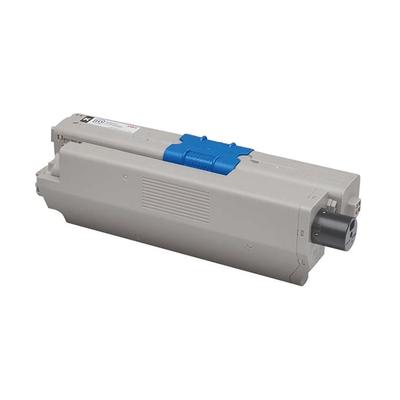 OKI 44973536 cartridge