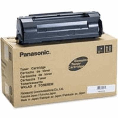 Panasonic UG-3380 toner