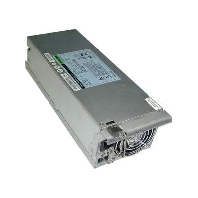 Promise Technology F29000020000075 power supply unit