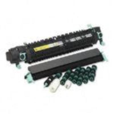 KYOCERA MK-855B Printerkit