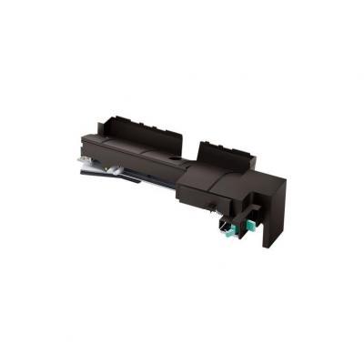 Samsung printerkit: SL-HPU501F - Zwart