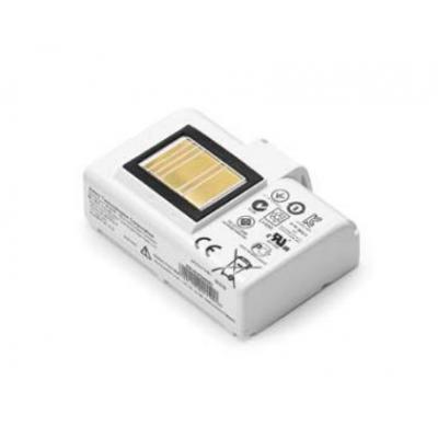 Zebra P1065668-018 Printing equipment spare part - Wit