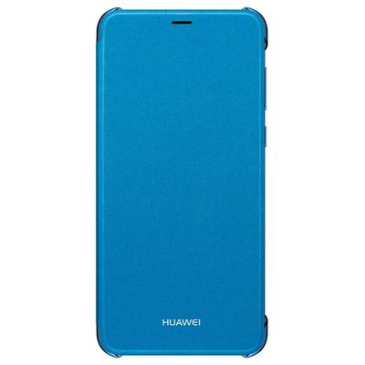 Huawei 51992276 Mobile phone case - Blauw
