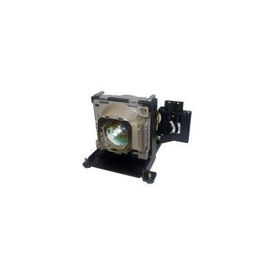 Benq projector accessoire: Lamp 250W spare f PB8120 8220 30