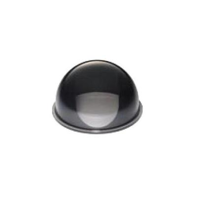 ACTi PDCX-1101 - Fixed Dome Cover Beveiligingscamera bevestiging & behuizing