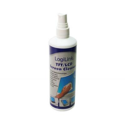 Logilink reinigingskit: Cleaning Spray