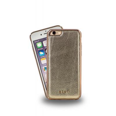 Azuri AZCOVELABSIPH6-GLD mobile phone case