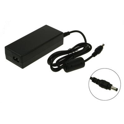 2-Power 2P-163444-001 netvoedingen & inverters