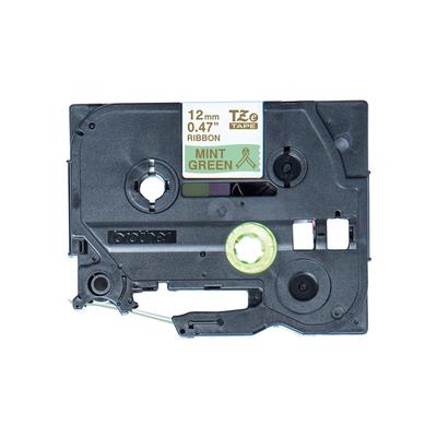 Brother TZE-RM34 Printerlint - Goud