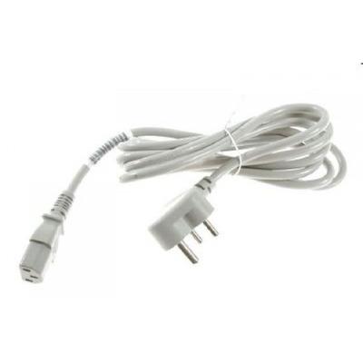 HP 8120-6811 Electriciteitssnoer