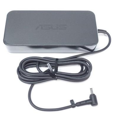 ASUS 0A001-00230300 Netvoeding - Zwart